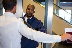 MBS-Securities Security guard companies employees Ex Servicemen and Experienced Civilians; they are further trained in all the aspects of security and protection, enabling them to combat present day threats #Securityguardcompanies, #NightGuarding, #ResidentialSecurityLondon, #ConstructionSecurityLondon, #MannedGuarding Security Guard Companies, Residential Security, Frisk, Free Photos, Digital Illustration, Chef Jackets, Mbs, Enabling, Plane