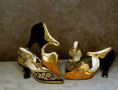 1925 shoes