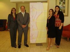 """Endometriosis PR. """"Foundation for Patients with Endometriosis in Puerto Rico that provides information and support."""" Check out their twitter page here https://twitter.com/endopr2010"""