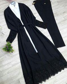 Harika bir kap dantel detaylı Kumaş 1.sınıf keten krep Beden  S M L XL Fiyat 95  TL Boy 120 cm Renk MAVİ SİYAH PUDRA HAKİ  KARGO BEDAVA #tesettur #giyim #tesetturgiyim #takipci #takip #kıyafet #abiye #elbise #tesetturelbise #tunik #gömlek #etek #kumaş #pantolon #çiçek #tişört #bluz #ikilitakım #ferace #eşofman #takım