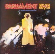Live_-_P-Funk_Earth_Tour_(Parliament_album_-_cover_art).jpg (280×274)
