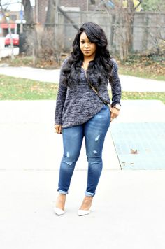 A fashion and personal style blog based in Toronto. Toronto Fashion Blog. Toronto Personal Style Blog. Toronto Blogger. Medge Beauvoir