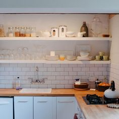 Remodeling Regret: 5 Kitchen Layout Ideas to Avoid