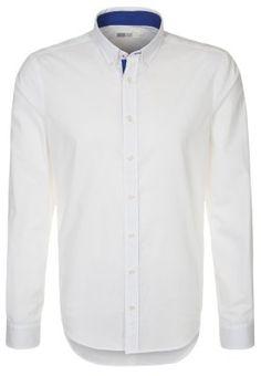 Camicia elegante - bianco