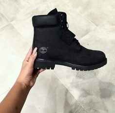 Timberland Boats Outfit Chic Shoes New Ideas Bootie Boots, Shoe Boots, Shoes Heels, Dream Shoes, Crazy Shoes, Timberland Stiefel Outfit, Timberland 6, Cute Shoes, Me Too Shoes