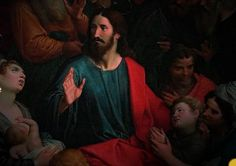Quem for o menor esse será o maior - HD336 - Segunda-feira da 26.ª Semana do Tempo Comum (P)   Em nome do Pai e do Filho e do Espírito Santo. Amém. Meus queridos irmãos e irmãs Jesus no evangelho de hoje tenta ensinar os seus discípulos o caminho da humildade. Ele fala que quem acolhe uma criança em meu nome é a mim que acolhe. Mas porque esse ensinamento de Cristo? Se nós formos colocar o evangelho no seu contexto nós vamos ver o seguinte que alguns versículos atrás Jesus fez um grande…
