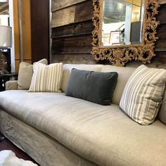 Furniture Stores In Knoxville   Bradenu0027s Lifestyles Furniture   Rowe  Furniture   Interior Design   The