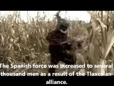 [Colonialism and Imperialism] Stealing land tips and tricks: first of all you have to control the tribal chiefs, and if it doesn't works, kill them and replace them with your own administrators / local governors.