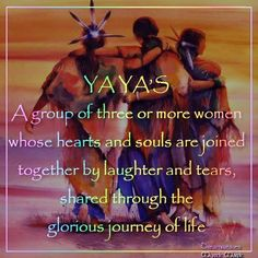 Image result for quotes about women tribes