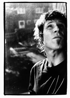 mark lanegan photo by steve gullick