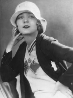 40 Best Silent Film Vilma Banky Images Silent Film Movie Stars