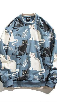 Sweaters For Women, Men Sweater, Crew Neck Sweatshirt, Shirt Dress, Unisex, Sweatshirts, Mens Tops, Fashion, Moda
