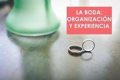 Wedding Series XI: La boda. Organización y mi experiencia. http://www.marleahmakeup.com/2014/11/wedding-series-xi-la-boda-organizacion-experiencia.html https://www.youtube.com/watch?v=tUysf3OV6cM