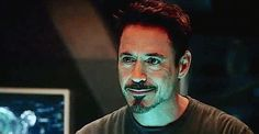 #wattpad #fan-fiction A collection of Robert Downey Jr one shots with ideas provided by both the author and readers.