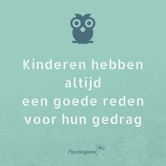 All Quotes, Quotes For Kids, Faith Quotes, Educational Leadership, Educational Technology, Dutch Language, Dutch Quotes, Learning Quotes, Maria Montessori