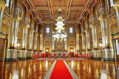 Abdeen palace . #Cairo #Egypt