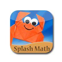Best Math App for Third Grade Kids