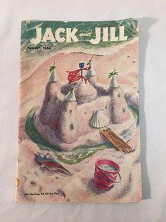 jack and jill magazine pdf