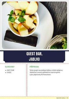 FIT_kucharka_komplet2.pdf   Ulož.to Cantaloupe, Pdf, Fruit, Breakfast, Fitness, Food, Morning Coffee, The Fruit, Meals