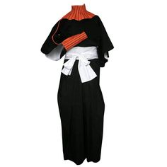 Bleach Cosplay Costume -Yumichika Ayasegawa 1st Medium -- Visit the image link more details.