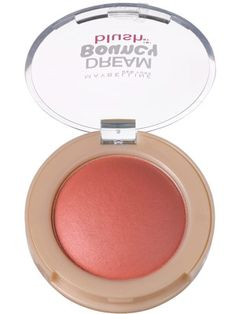 Maybelline New York Dream Bouncy Blush in Peach Satin