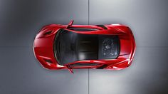 NAIAS 2015: 2016 Acura NSX Revealed At Last - The Truth About Cars