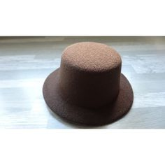 chapeau en chocolat - Recherche Google Recherche Google, Panama Hat, Hats, Fashion, Hat, Chocolates, Moda, La Mode, Fasion