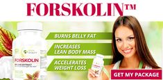 Apex Forskolin Free Trial - Weight loss product. 100% effective and safe. Suitable for male and female. Offer . Allowed Countries: USA, Canada. Conversion Point: CC Submit for trial