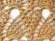 Crochet & Knitting - mypicot.com ~ Literally hundreds of free PDF diagrams and patterns!