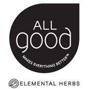 Elemental Herbs Elemental Herbs is dedicated to a business model that recognizes environmental, social and economic health. Rooted in these values, they partner with organizations whose missions help us demonstrate our ongoing commitments.