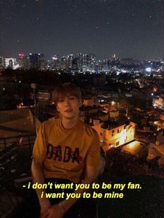 K Quotes, Study Quotes, Text Quotes, Some Quotes, Aesthetic Qoutes, Kpop Aesthetic, Cute Qoutes, Jung Jaehyun, Jaehyun Nct