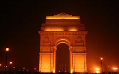 Luxury  #Delhi #Tour #Operator Services In India. #tour #operators #india, #indian #travel #agencies, #indian #travel #agent http://indiatourbycabs.com/