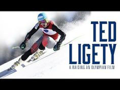 Raising an Olympian: Ted Ligety   P&G Thank You, Mom   Sochi 2014 Olympic Winter Games - YouTube