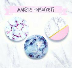 🎊🎉 Lasă-ți imaginația să zboare cu Marble PopSockets! 💜💖💙🤳🎁 . . #popsocket #popsockets #marblepopsockets #marble #phoneaccesories Pop Socket, Phone, Telephone, Mobile Phones