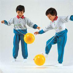 Palla Sportball