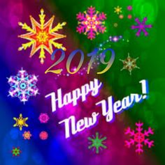 best new year wishes for friendshappynewyear2019wishes happynewyear2019images happynewyear2019quotes happynewyear2019wallpaper happynewyear2019video