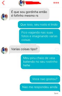 Jovens tentando ser românticos  Não sei nem se vai responder viu só chutando.  The post Jovens tentando ser românticos appeared first on Le Ninja.