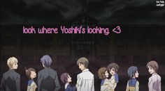 Ahhh my heart it's ripping in HALF Blood Drive, Corpse Party, Tortured Soul, Creepypasta, Anime, Horror, Rpg Maker, Depressing, Deviantart