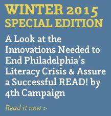 Philadelphia Social Innovations Journal