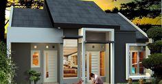 desain rumah minimalis type 36,desain rumah minimalis type 45,desain rumah minimalis type 21,desain rumah minimalis type 60,desain rumah minimalis type 70,desain rumah minimalis type 36 72,desain rumah minimalis 2 lantai type 45,rumah minimalis type 45,desain rumah minimalis modern type 45,