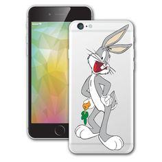 Bugs Bunny iPhone sticker Vinyl Decal https://www.adesiviamo.it/prodotto/1240/Mac-Ipad-Iphone/Adesivi-Iphone/Bugs-Bunny-iPhone-sticker-Vinyl-Decal.html