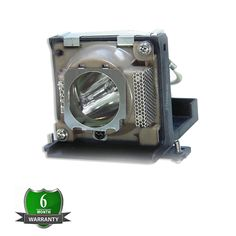 #99.J8477.B66 #OEM Replacement #Projector #Lamp with Original Philips Bulb