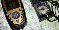 GPS-Schatzsuche in Radolfzell am Bodensee Baden-Württemberg #Geburtstagsspiel #Schatzsucher #Abenteuer