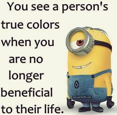 Internet is great source of fun and cool things, Minions are currently trending all over place, well we have some really funny biggest collection of Minions memes jokes for teens Funny Minion Memes, Minions Quotes, Funny Jokes, Hilarious, Minion Sayings, Minion Humor, Funny Quotes And Sayings, Funny Shirts, Minion Toy
