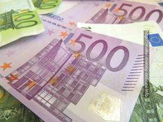 online marketing websites - online income source - make real money - make money selling online -  8548544988