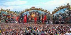 Tomorrowland-Stage-600x300