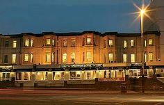 Superbly located, occupying a convenient and much demanded position on Blackpool's Promenade, the Award Winning Stretton Hotel welcomes its guests to come and sample the delights of Blackpool.