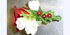 Décoration - Désirs de Fleurs, votre fleuriste à Montauban.