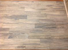 Centurywood // Reclaimed Wood Look Tile // Arley Wholesale