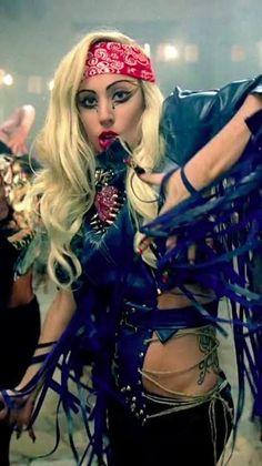 Judas Lady Gaga, Lady Gaga Artpop, Damian Marley, Joss Stone, Emma Watson, Lady Gaga Looks, Mandy Moore, Shakira, Lady Gaga Outfits